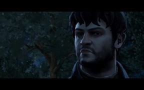 Game of Thrones - Fan Trailer