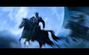 The Witcher: Wild Hunt Recap Video