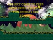 Gear Head Trailer Video