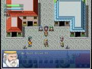 The Magna Proditio Gameplay