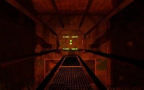 ARC Video Game Capture