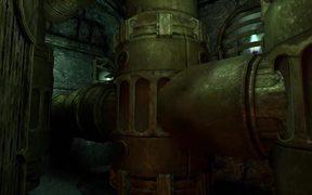 Skyrim: The Dwemer Forge (Rewrap)