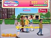 Charming School