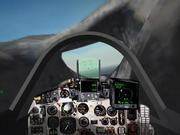 F18 CARRIER LANDING II - Trailer Game