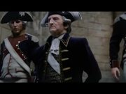 Assassins Creed Unity - Trailer Remake