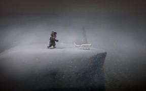 Never Alone Trailer