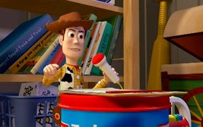Toy Story Fuel Group Promo 1