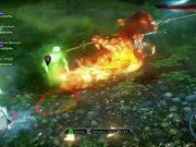 Dragon Age - Inquisition Trailer