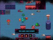 Deathstate v0.04 Alpha Gameplay Trailer