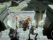 Dragon Age - Inquisition Classes & Specialisations