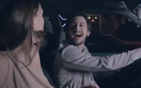 Schneider Beer Commercial: Forgiveness
