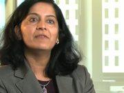 Bhambhri: Embracing Open Source