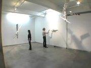 """""""Uberschall"""" (2008) by Björn Schülke"""