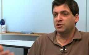 Behavioral economics - applied social science