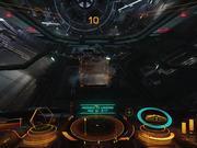 Elite: Dangerous Alpha Phase 3.0