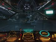 Elite: Dangerous Alpha Phase 3.0