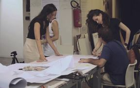 MASTER IN SUSTAINABLE ARCHITECTURE