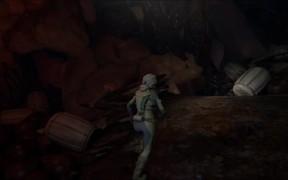 Extract 237 - Gameplay