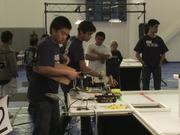 The Botball Documentary Project