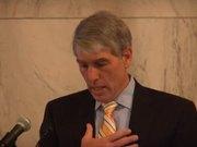 Sen. Mark Udall, Remarks on STEM Education