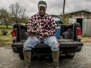Chrysler Commercial: Farmer