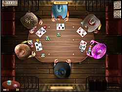 Games poker y8 gambling lord jack lam
