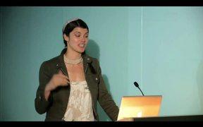 Cooper Hewitt Museum's Sustainable Design Talk