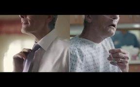 The Heart & Stroke Video: Last 10 Years
