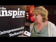 Inspire Conference Event Report