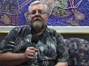 Steve Hewitt - What's Hot in Technology?