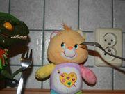 Drunken Plush Toys