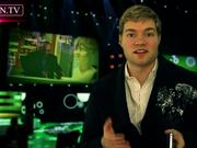 A Kinect Future | Dylan.tv