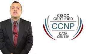 CCNP Data Center - Introduction, Job Roles