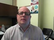 Nerdy Nate: Debit Card Threat Update
