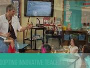 Cascade Christian Schools- 21st Century Education
