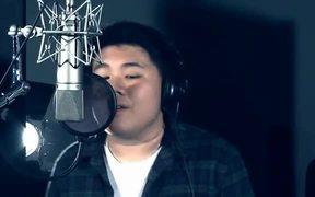 I Wont Give Up - Jason Mraz