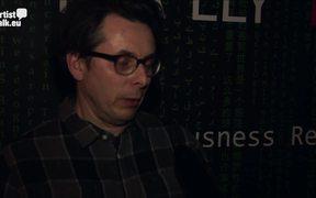 Espen Gangvik (NO) - Meta.Morf