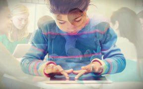 Let's Innovate Teaching!