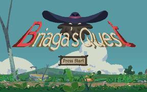 Briaga's Quest