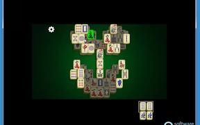 Mahjong Epic Video Tutorial