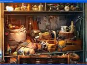 Grim Tales - The Stone Queen Collectors