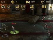 Two Worlds II Castle Defense - Review