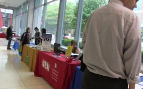 2014 Technology and Adult Education Conference