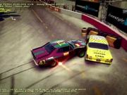 VFX DiRT Showdown VES Nomination Video