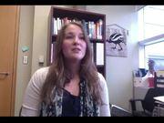 Conversation with Melanie Gorka, Part 1
