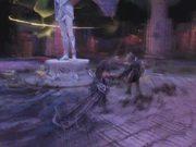Asker - Game Combat Trailer
