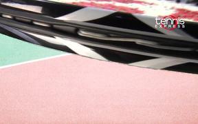 Yonex E-Zone Lite - Tennis Express Racquet Review