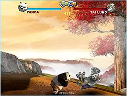 Pandaberen Spelletjes spelen? Speel de leukste spellen op