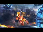 Titanfall: Free The Frontier - Original Short Film