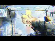 Titanfall: Free The Frontier (Gamescom 2014)